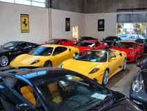 Hi Line Motors - 16 Reviews - Car Dealers - 3221 Skylane ...