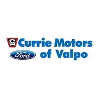 Currie Ford Valpo >> Currie Motors Ford Of Valpo Cars For Sale Valparaiso In