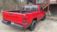 Picture of 1994 Dodge Ram 1500 2 Dr LT 4WD Standard Cab SB, exterior
