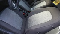 Picture of 2014 Chevrolet Captiva Sport LT, interior, gallery_worthy