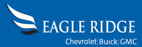Eagle Ridge GM logo