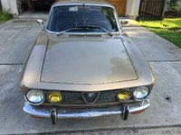 1971 Alfa Romeo 33 Stradale Overview