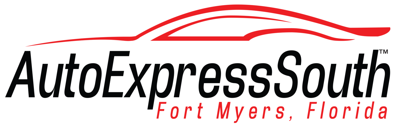 Hyundai Fort Myers >> Auto Express South - Fort Myers, FL: Read Consumer reviews, Browse Used and New Cars for Sale