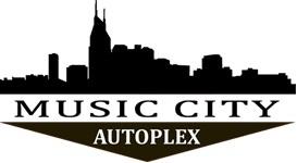 Music city autoplex nashville tn read consumer reviews for Mercedes benz music city nashville