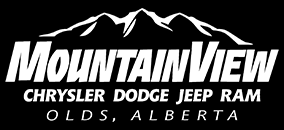 Mountain View Dodge >> Mountain View Dodge Chrysler Jeep Ram Olds Ab Read