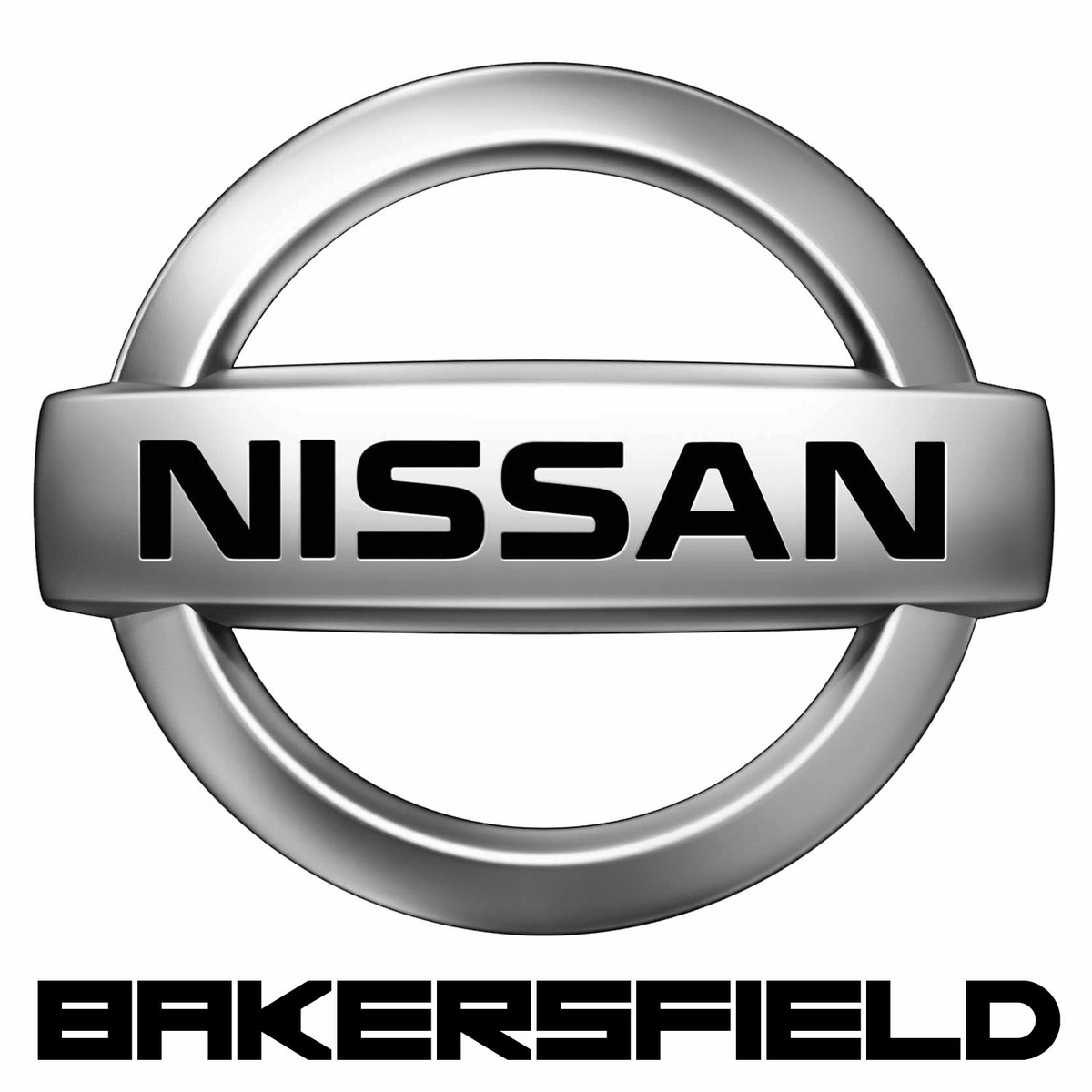 My Bakersfield Used Cars