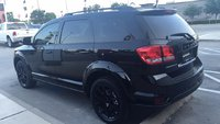 Picture of 2015 Dodge Journey Crossroad