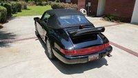 Picture of 1991 Porsche 911 Carrera, exterior