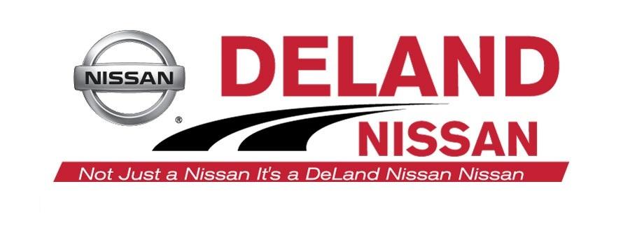 Deland Nissan - Deland, FL: Read Consumer reviews, Browse ...