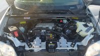 Picture of 2003 Chevrolet Venture Warner Bros. AWD, engine
