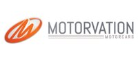 Motorvation Motor Cars logo