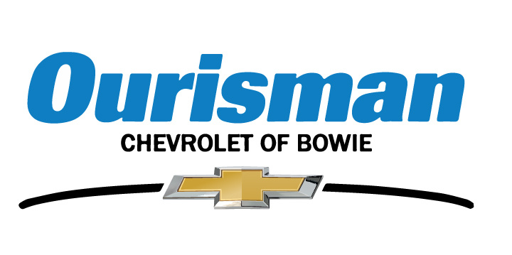 Ourisman Chevrolet Of Bowie   Bowie, MD: Read Consumer Reviews, Browse Used  And New Cars For Sale