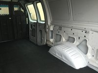 Picture of 2005 Ford Econoline Cargo 3 Dr E-150 Cargo Van, interior