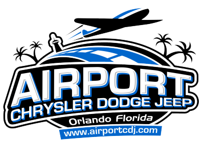 airport chrysler dodge jeep ram orlando fl read consumer reviews browse used and new cars. Black Bedroom Furniture Sets. Home Design Ideas
