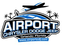 Airport Chrysler Dodge Jeep RAM Orlando FL Read Consumer - Chrysler dodge jeep orlando