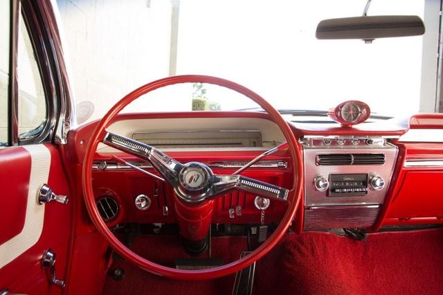Buick Lesabre Pic X on 1989 Buick Lesabre Interior