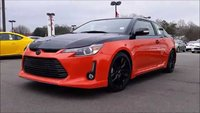 Picture of 2015 Scion tC RS, exterior, gallery_worthy