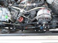 Picture of 1991 Volkswagen Vanagon Base Passenger Van, engine, gallery_worthy