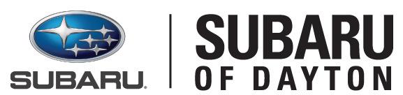 Subaru Of Dayton >> Subaru Of Dayton Washington Township Oh Read Consumer Reviews