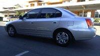 Picture of 2005 Hyundai Elantra GLS, exterior, gallery_worthy