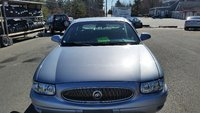 2005 Buick LeSabre, Please call Mike at 603-817-4089., exterior