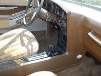 Picture of 1976 Pontiac Grand Prix, interior