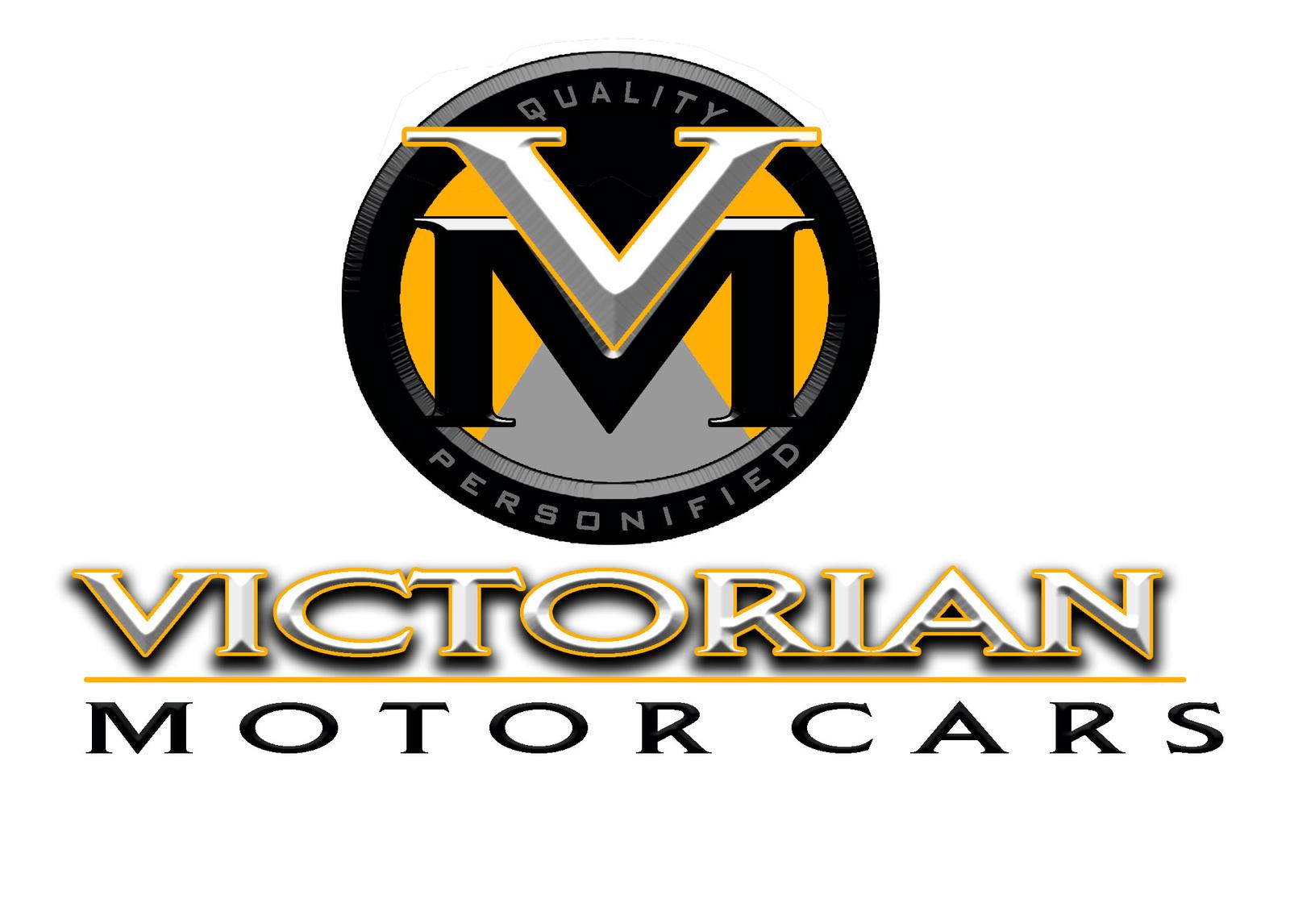 Victorian Motor Cars Llc Yorba Linda Ca Read Consumer