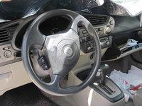 Picture of 2005 Honda Insight 2 Dr STD Hatchback, interior