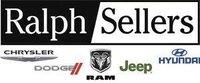 Ralph Sellers Chrysler Dodge Jeep Hyundai logo