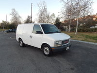 Picture of 1998 GMC Safari 3 Dr SLE AWD Passenger Van Extended, exterior