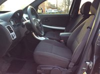 Picture of 2009 Pontiac Torrent Base, interior