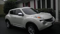 Picture of 2012 Nissan Juke SL