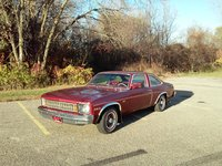 1978 Chevrolet Nova Picture Gallery