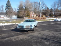 Picture of 1975 Oldsmobile Cutlass Supreme, exterior, gallery_worthy