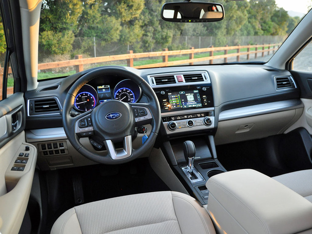 2016 subaru outback turbo images. Black Bedroom Furniture Sets. Home Design Ideas