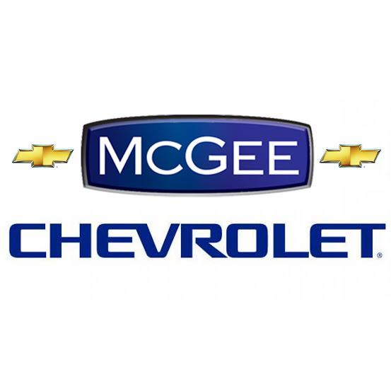Honda Dealers Ma >> McGee Chevrolet of Raynham - Raynham, MA: Read Consumer ...