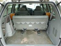 Picture of 1999 Dodge Grand Caravan 4 Dr ES AWD Passenger Van Extended, interior