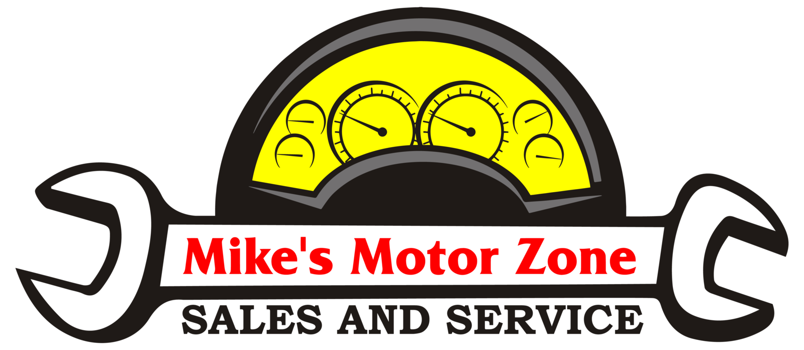 Mike 39 s motor zone lancaster pa read consumer reviews for Genesis motors lancaster pa