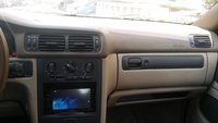 Picture of 2000 Volvo C70 LT Turbo Convertible, interior