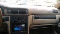 Picture of 2000 Volvo C70 LT Turbo Convertible, interior