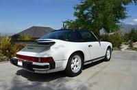 Picture of 1985 Porsche 911 Targa, exterior