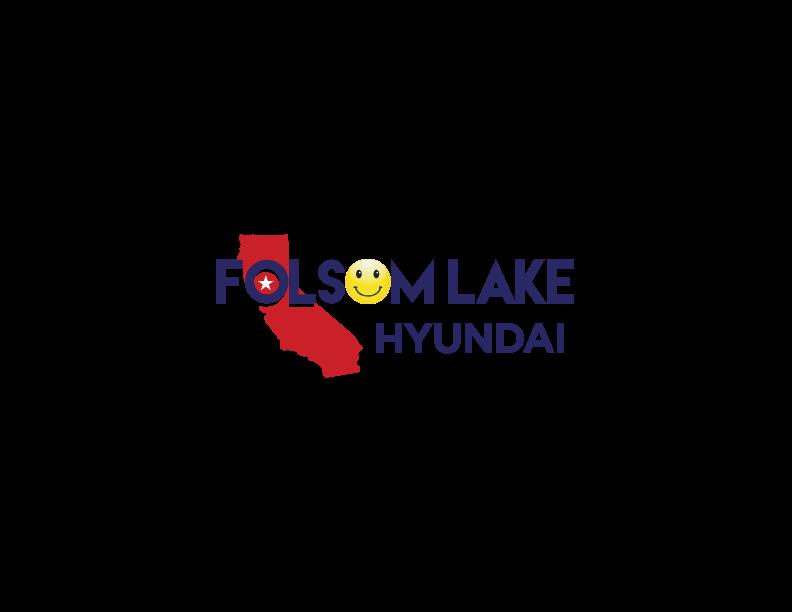 Folsom lake hyundai folsom ca read consumer reviews for Folsom lake honda service