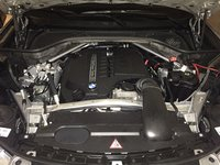 Picture of 2015 BMW X5 xDrive35i AWD, engine, gallery_worthy