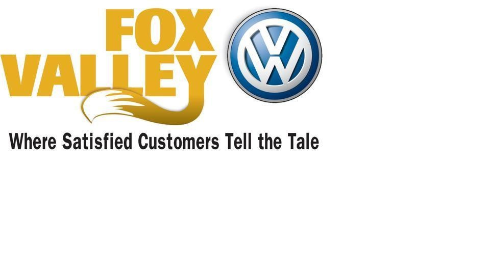 Fox Valley Volkswagen >> Fox Valley Volkswagen Saint Charles St Charles Il Read
