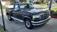 Picture of 1992 Ford F-150 XL Stepside SB, exterior, gallery_worthy
