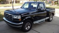 Picture of 1992 Ford F-150 XL Stepside SB, exterior
