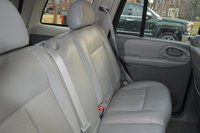 Picture of 2009 Chevrolet TrailBlazer LT3