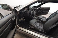 Picture of 2003 Maserati Spyder 2 Dr GT Convertible