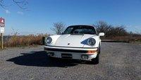 Picture of 1980 Porsche 911 SC, exterior