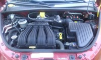Picture of 2010 Chrysler PT Cruiser Classic, engine